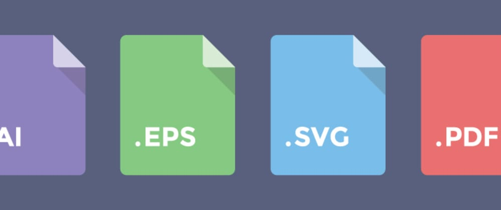 Cover image for How to convert vector files in Node.js (SVG, PDF, DXF, EPS and more...)
