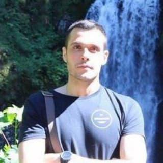 amirtime profile picture