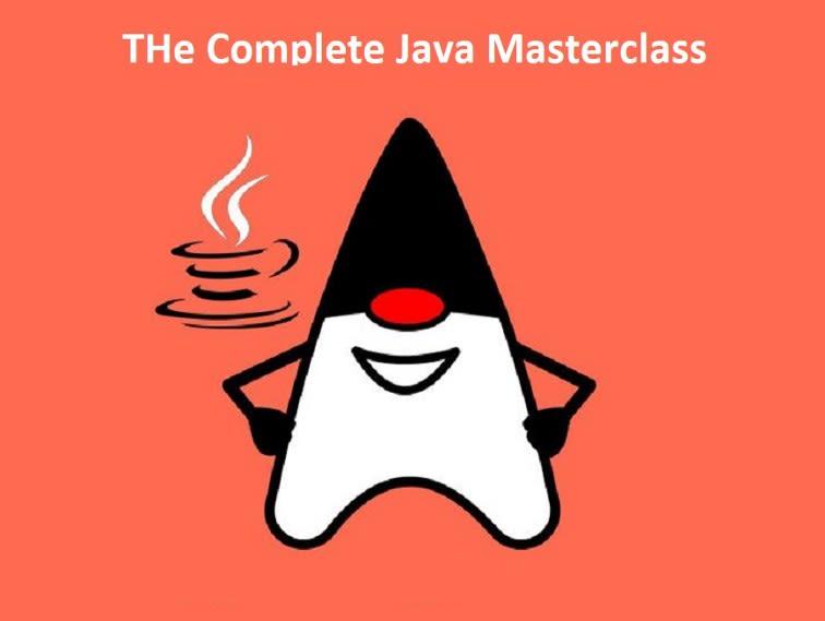 best java course online udemy
