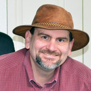 Juan Koss profile picture