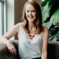 Kara Luton profile image