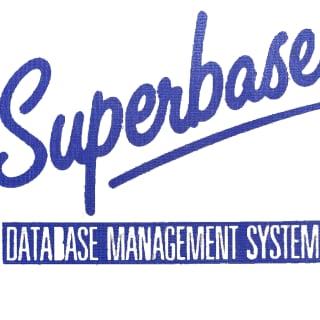 Superbase Software logo