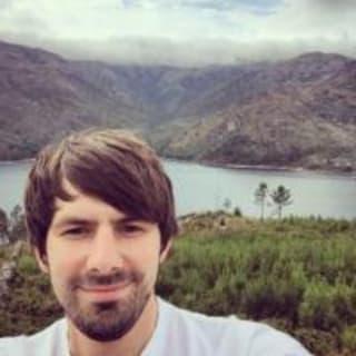 Alexander Schnitzler profile picture