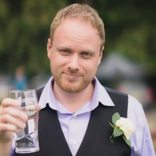Chris Swann profile picture