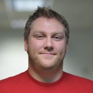 Neil Bartley profile picture