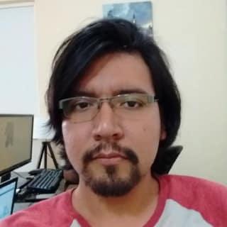 eichgi profile