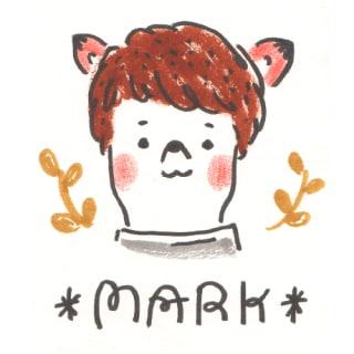 marklai1998 profile