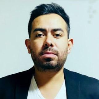 Hector Romero  profile picture