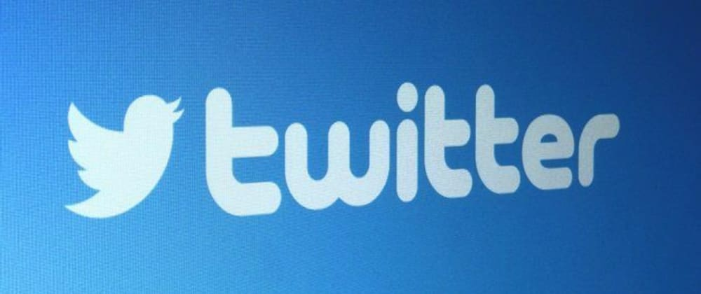 Cover image for Guide to using Twitter Spaces