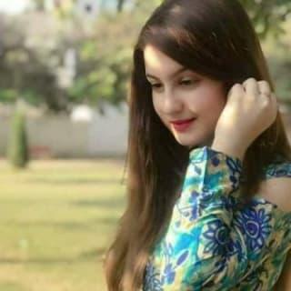 Aria Barnes profile picture