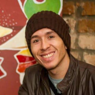 Erick Wilder profile picture
