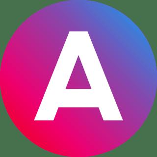 Amplifr.com logo