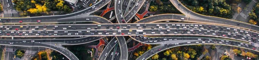 scheduling api roadblocks