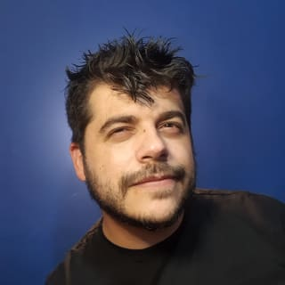 Anderson Casimiro profile picture