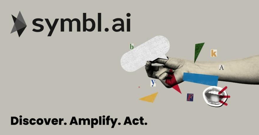 symbl-ai-social.png