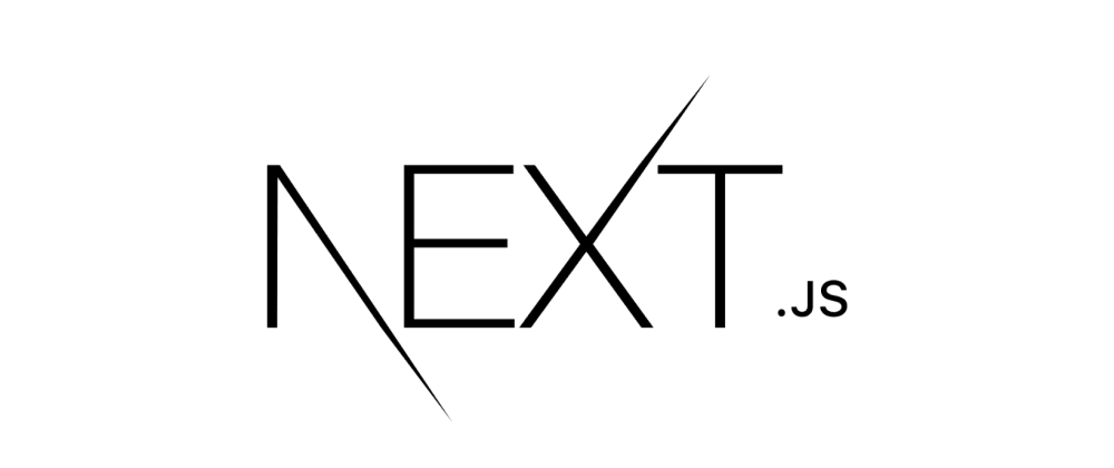 Cover image for ¿Qué hay de nuevo en Next.js?