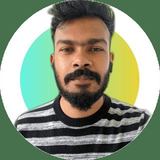 Adithya Sreyaj profile picture
