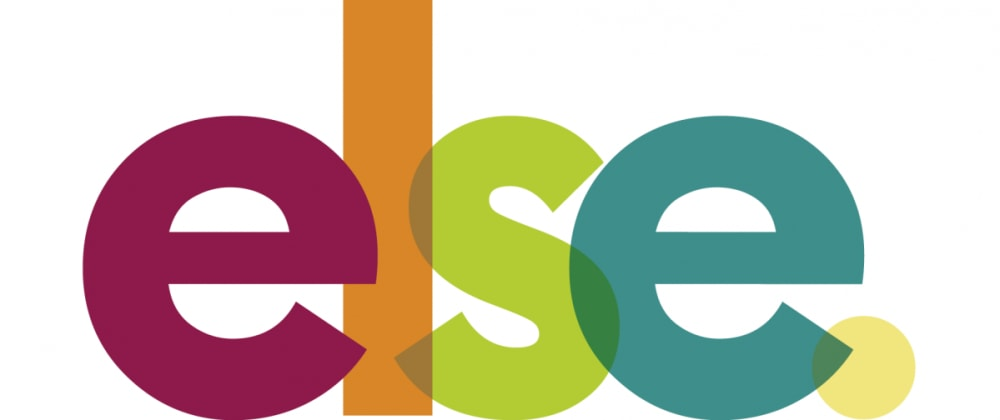 Cover image for Else Clauses on Loops