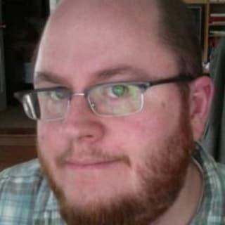 Brian Sinclair profile picture