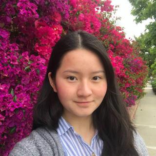 Emily Gui profile picture
