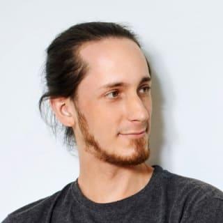 Max Böck profile picture