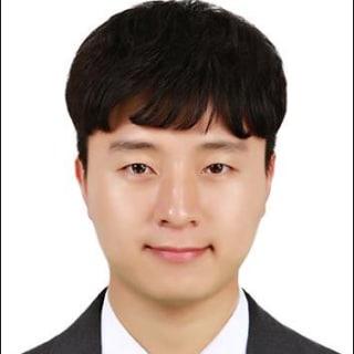 jinwoochu profile