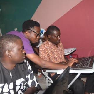 Adeoluwa Adeboye profile picture