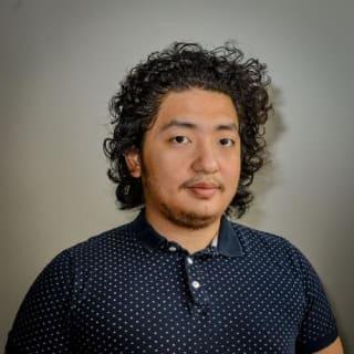 Karl Castillo profile picture