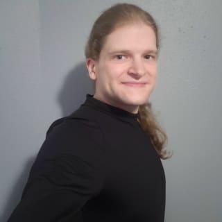 Shaostoul profile picture