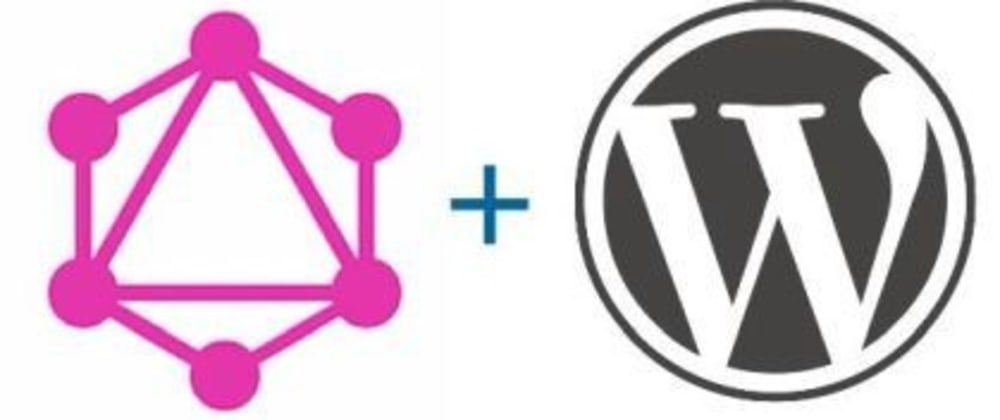 Cover image for How to use GraphQL in WordPress – Best Alternative to Rest API