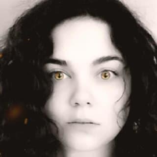 lex profile picture