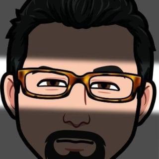 Gregdevogo profile picture