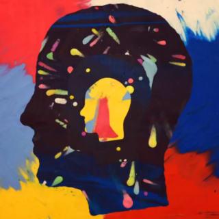Daniel Reis profile picture