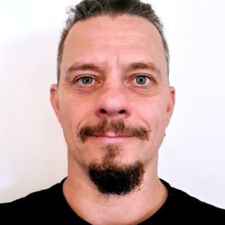 aleksandarPerc profile picture