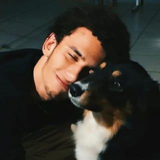 Lucas de Brito profile picture