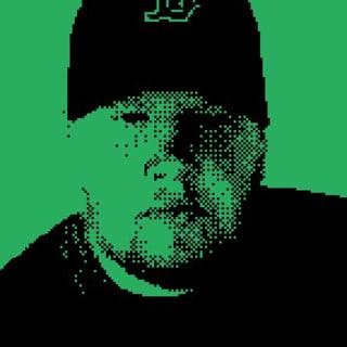 Josh Manders profile picture