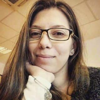 Adela Zalewski profile picture