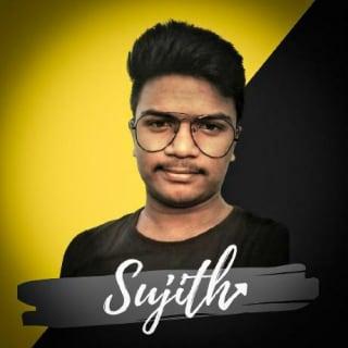 Bolisetty Sujith profile picture