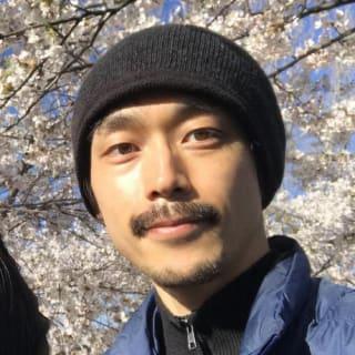 Yuta Miyama profile picture