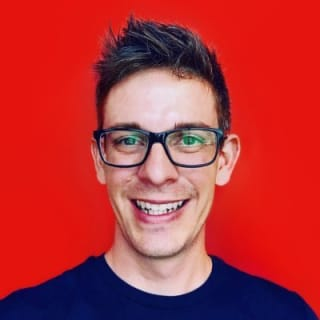 Matt Jarrett profile picture