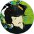 ryohlan profile image