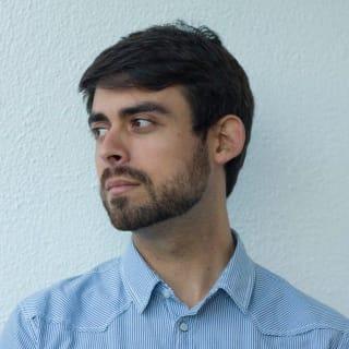 Francisco Aranda profile picture