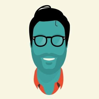 Piet van Dongen profile picture