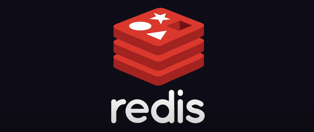 Cover image for Redis Crash Course