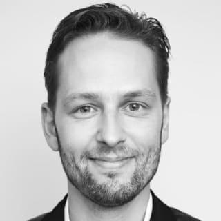 Cas van Iersel profile picture