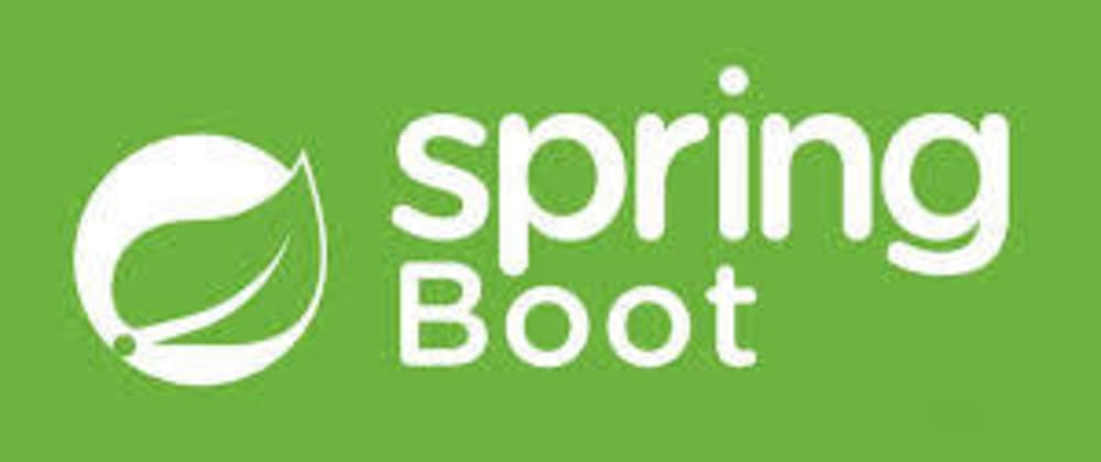 Cover image for What are the Features of Spring Boot?