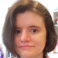 Kelli Blalock profile image