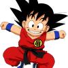 gokucodes profile image