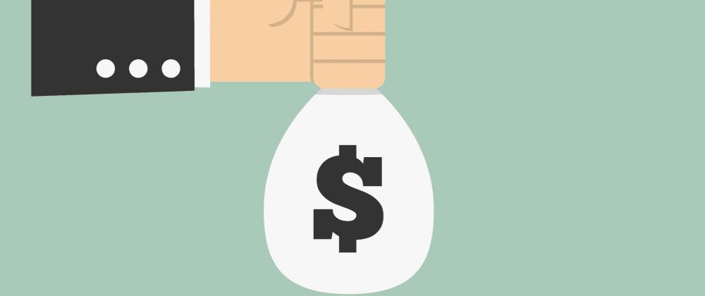 Cover image for Básicos da Negociação Salarial para Devs no Brasil