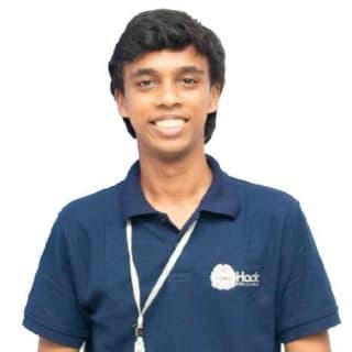 Tharinda Dilshan Piyadasa profile picture